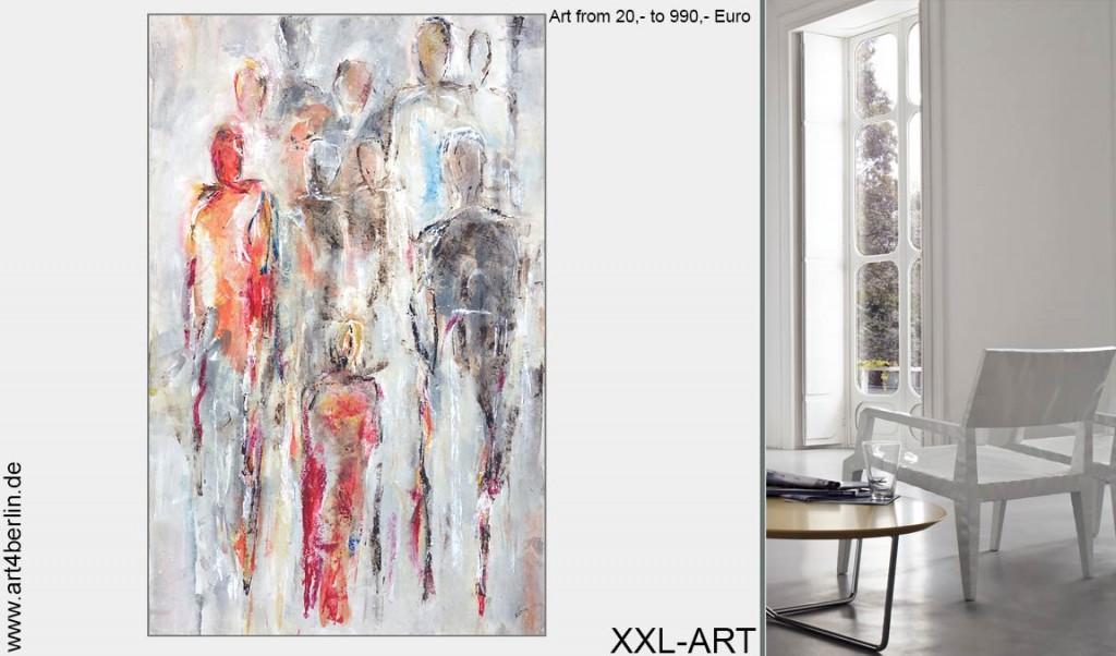 malerei-acryl-junge-kunst