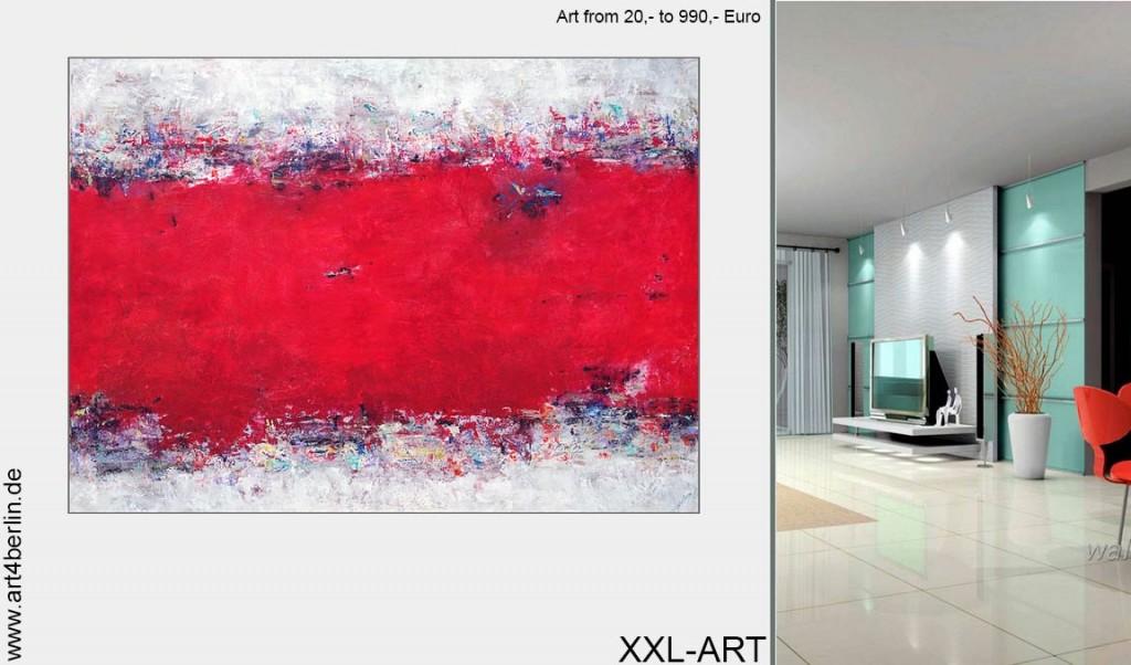 moderne-kunst-malerei-kaufen