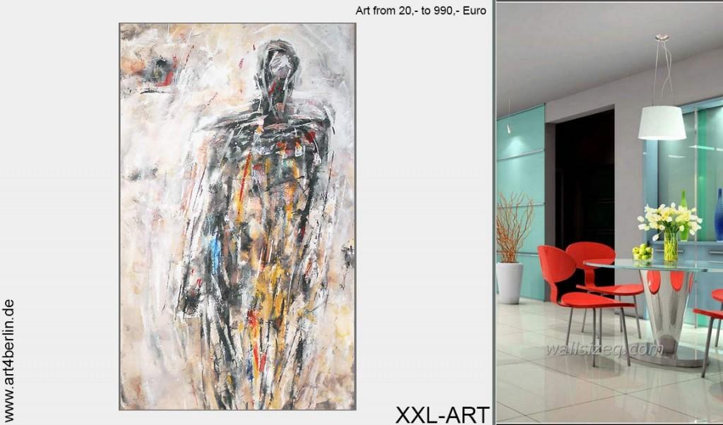 galerie-acrylbilder-galerie-berlin