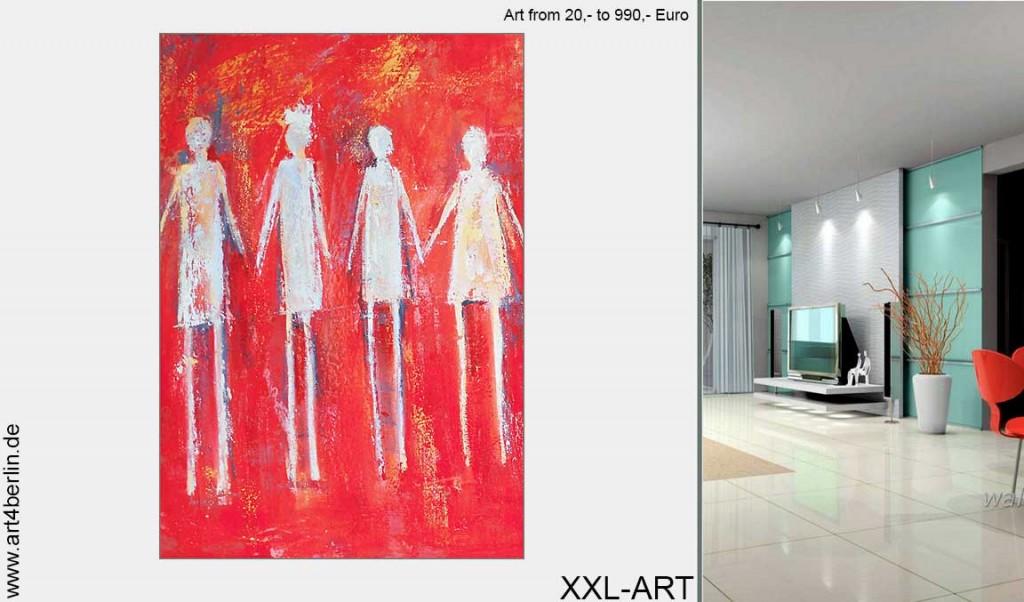 kunstgalerie-berlin-preiswert