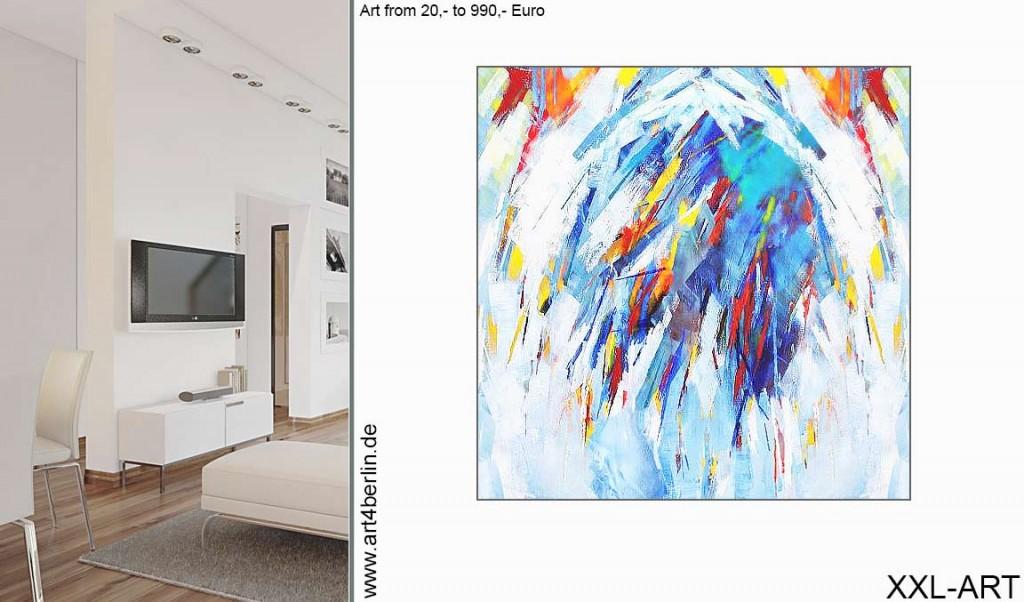 preiswert-junge-kunst-kaufen