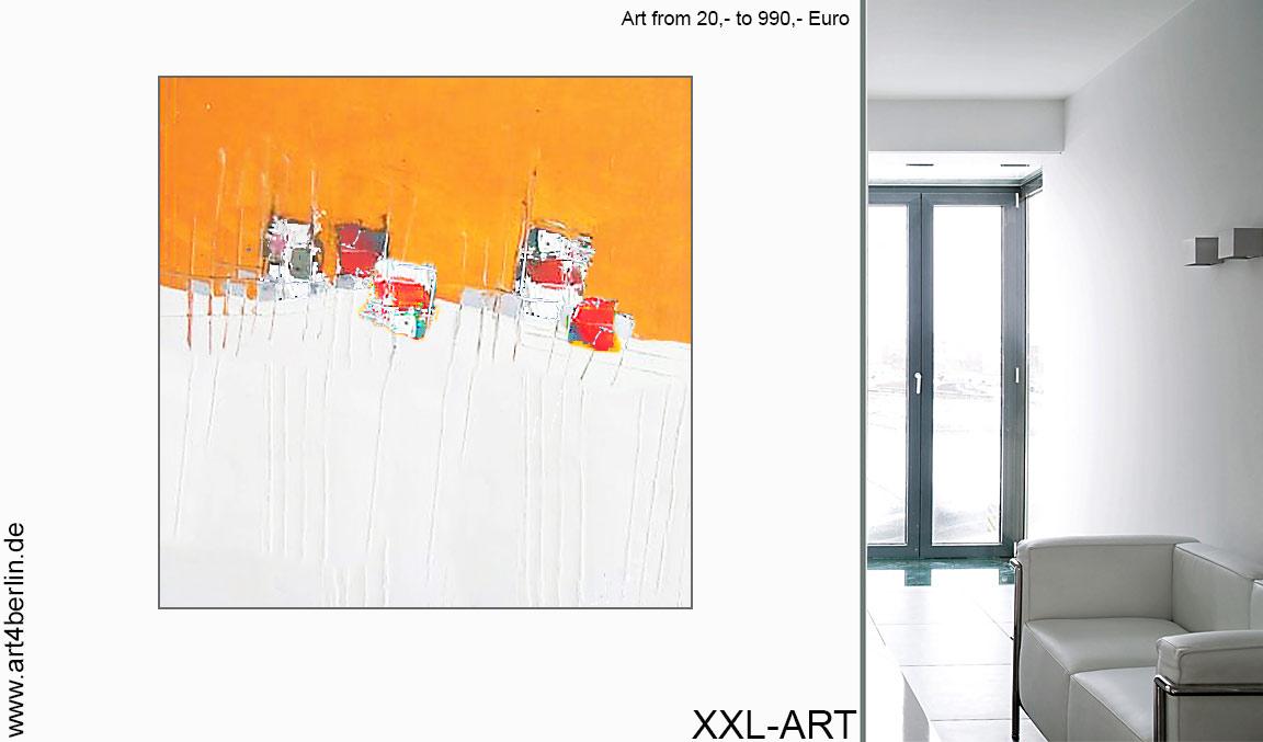 junge-kunst-kaufen