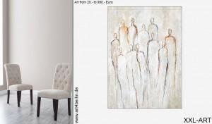 moderne-kunst-online-kaufen