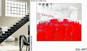 xxl-acrylmalerei-preiswert